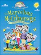 Storyland: The Marvelous McCrittersons - Road Trip to Grandma's